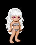 ohst8buckeyes426's avatar
