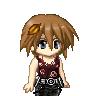 SunsetShimmer's avatar
