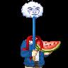 watermelans's avatar