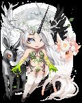 Tzakyra's avatar