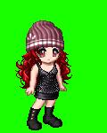 koolyazzy14's avatar