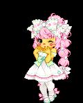 Eggplant-chan