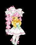 Eggplant-chan's avatar