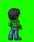 snake gang's avatar