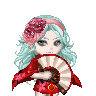 Bloome74's avatar