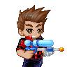 youtuvictor's avatar