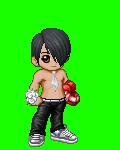 matt dc's avatar