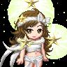 nnnaaaeee's avatar