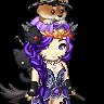 DarkAngelwolf's avatar