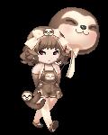 Nalona's avatar