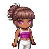 Jiinx It's avatar