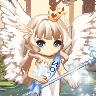 Miss actress's avatar