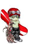 zom stubs