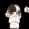 User 24804087's avatar