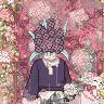 Release Da Boar's avatar
