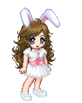 tatitakescharge's avatar