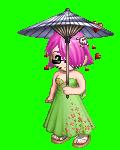 Sakura-san-Hime