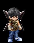 leafe ninja's avatar