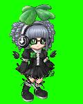 S a r a n g`'s avatar