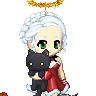 rainbow coco's avatar