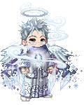 Okii Doki's avatar