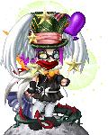 tiffaney_127's avatar