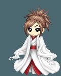 Chibi_Kyoko