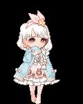 Naliane's avatar