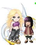 Trish_420's avatar
