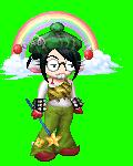 Bionic Buttsecks's avatar