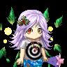 x BuBbLe GuM sTiCkS x's avatar