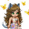 mandydoll58's avatar