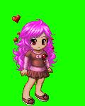 Leons_Baby's avatar