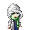Dyuo Arashi's avatar