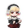 micah_blue_kitten's avatar