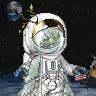 Dear Genesis's avatar