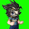 MateoMan's avatar
