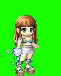 little_angel12330