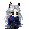 DarkestHearts's avatar