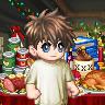 JungBG's avatar