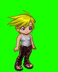 edwardCullenOwnsMySoul's avatar