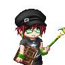 BlackWingedHeart's avatar