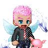 jayjayfunky's avatar