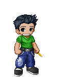 Trevor_TD2's avatar