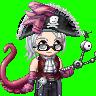 albino_pancake's avatar