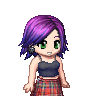Nenimefish's avatar