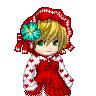 0z Vessalius's avatar