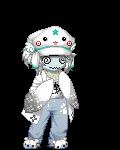 Uradel's avatar