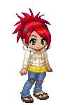 grovercrazie's avatar