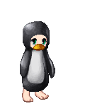 GAZurella's avatar